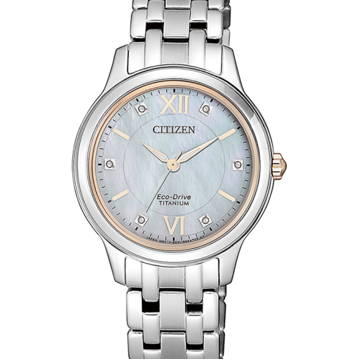 CITIZEN EM0726-89Y DIAMANTES