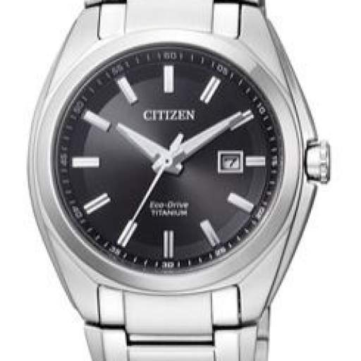 CITIZEN  SRA. ECO DRIVE 221 EW2210-53E
