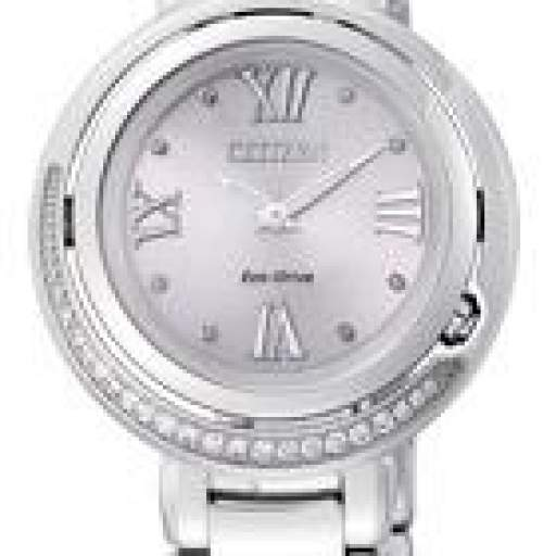 CITIZEN DIAMONDS   EX1120-53X