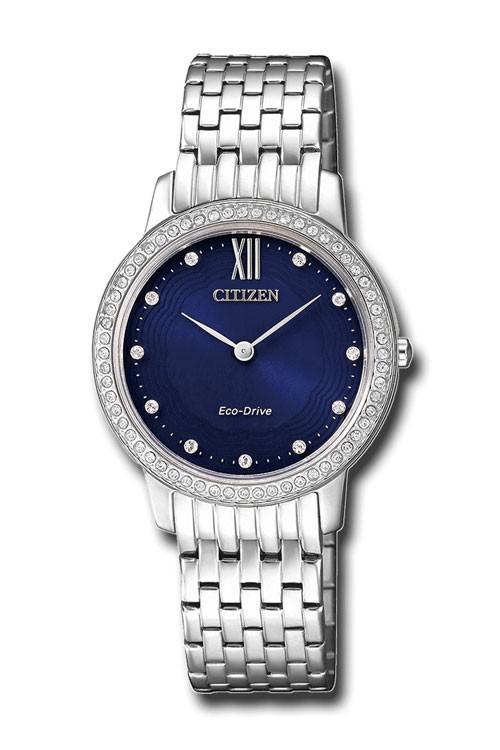 CITIZEN EX1480-82L