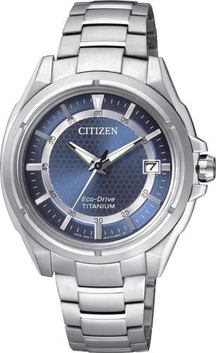 CITIZEN FE6040-59L
