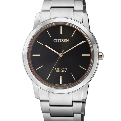CITIZEN FE7024-84E [0]