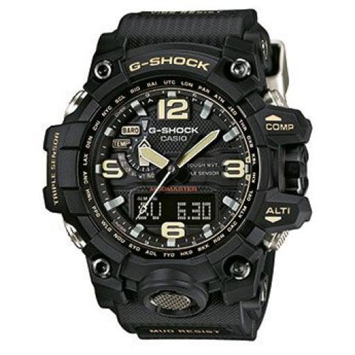 GWG-1000-1AER G-SHOCK