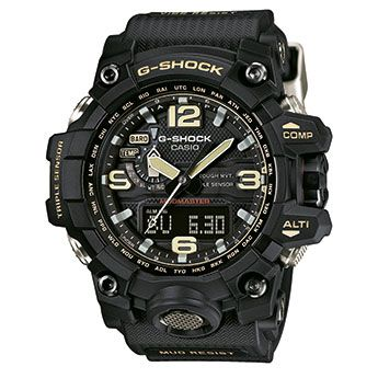 GWG-1000-1A3ER G-SHOCK
