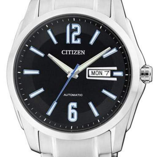 CITIZEN NH7490-55E