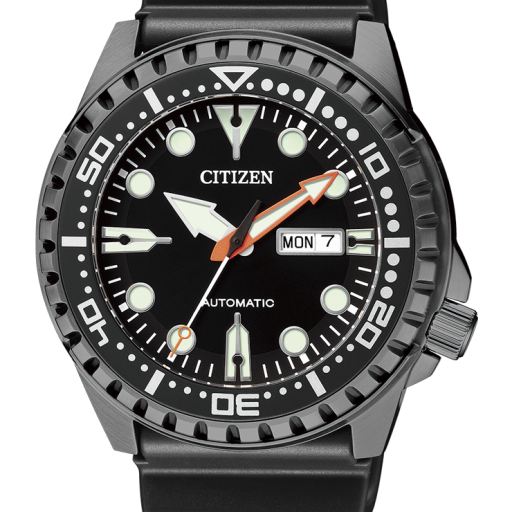 CITIZEN NH8385-11E  [0]