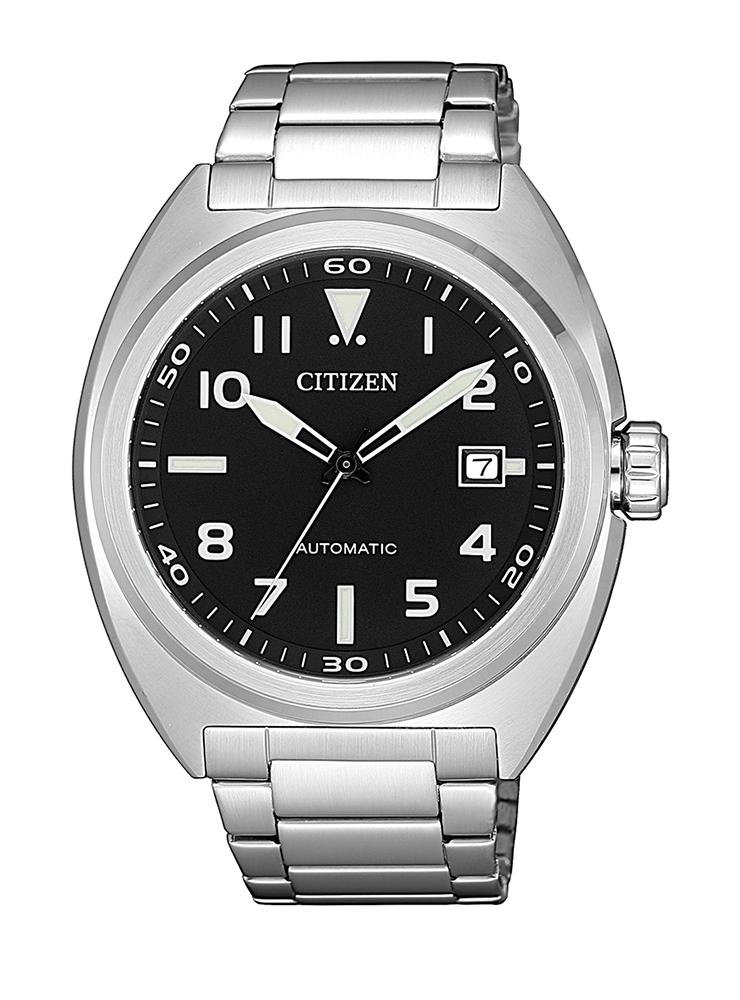 CITIZEN NJ0100-89E