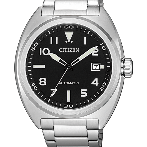 CITIZEN NJ0100-89E
