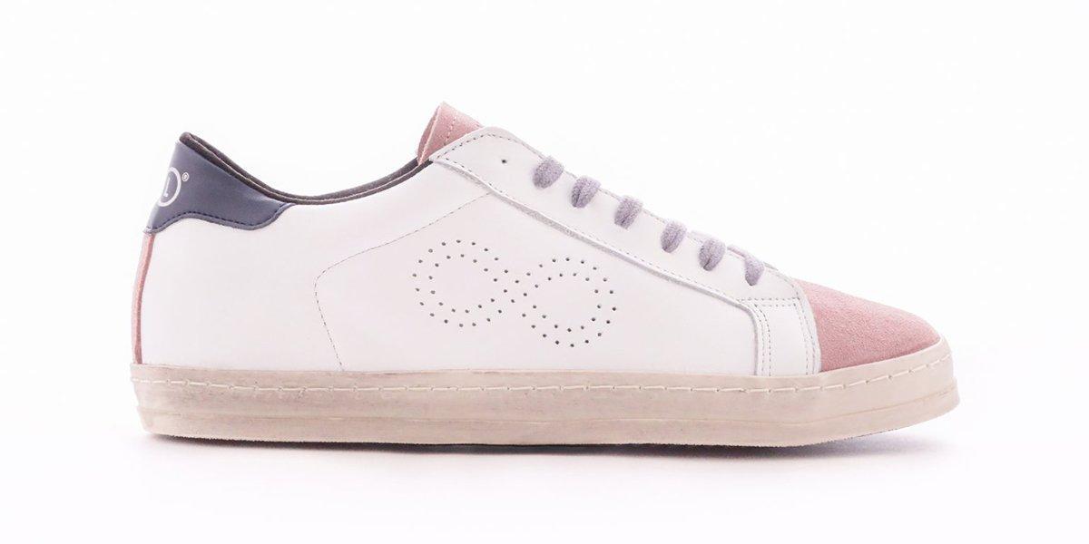 Rubrics Low Pinkish White