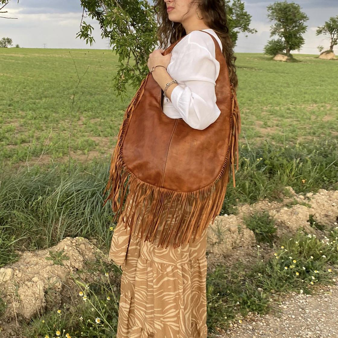 BOLSO COUNTRY