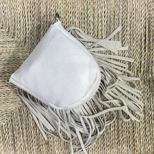 Bandoleras mini tfn blanco [2]