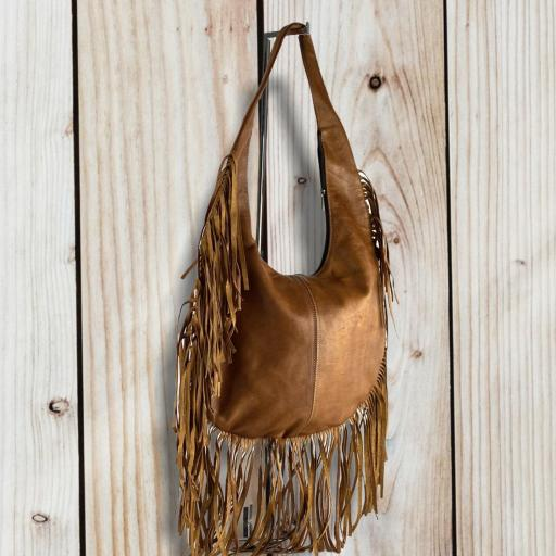 BOLSO COUNTRY  [1]