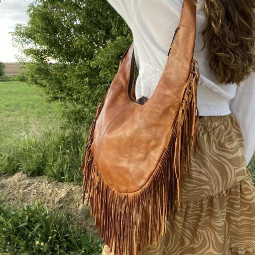 BOLSO COUNTRY  [2]