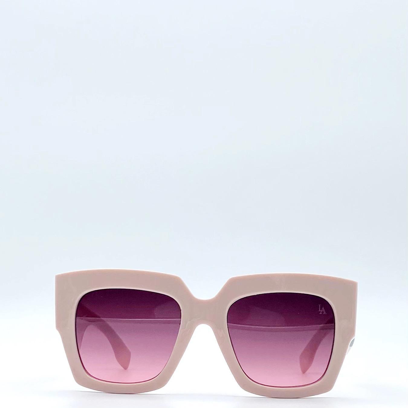 Gafa rosa 02