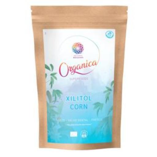 Xilitol Corn [1]