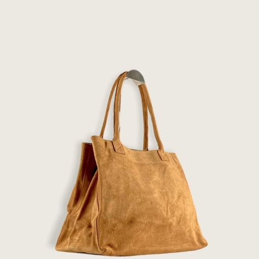 BOLSO FOREST CAMEL [2]