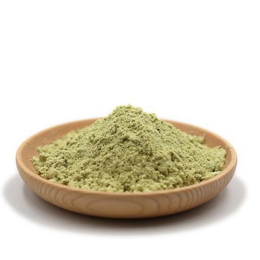 Proteína de Calabaza ecológica (60%)