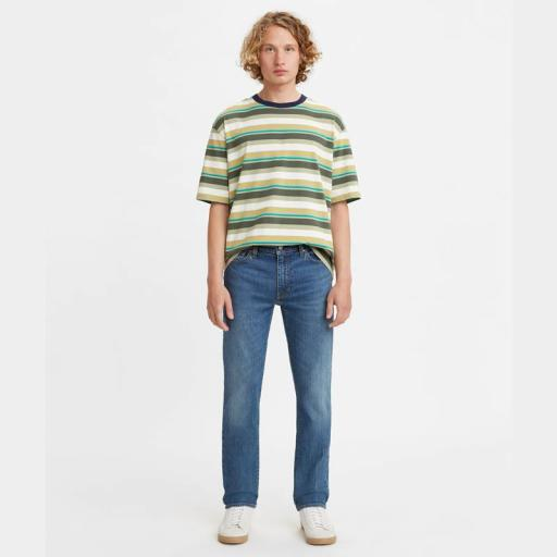 Levi's 511 Slim Jeans Every Little Thing 04511-5074. Vaquero hombre [2]