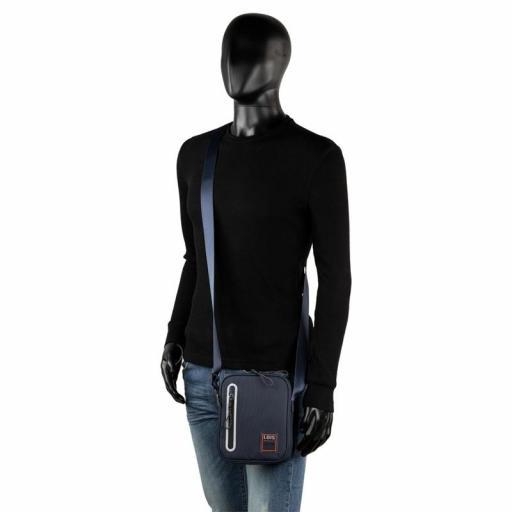 Lois Jeans Bandolera Cooper 309220-02 [3]