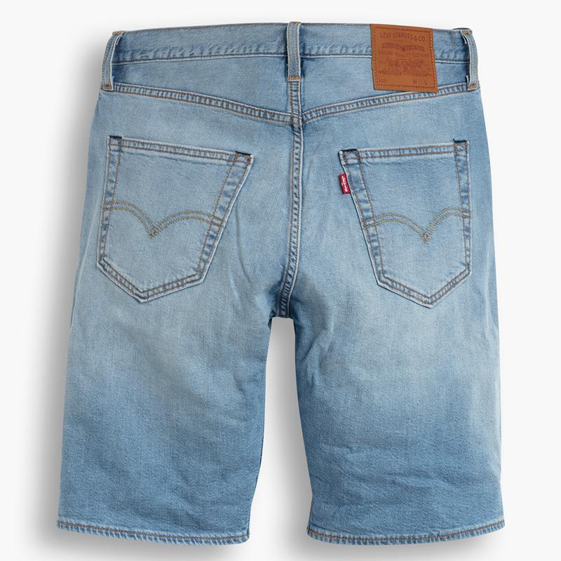 Levi's® 501 Hemmed Short 36521 0090