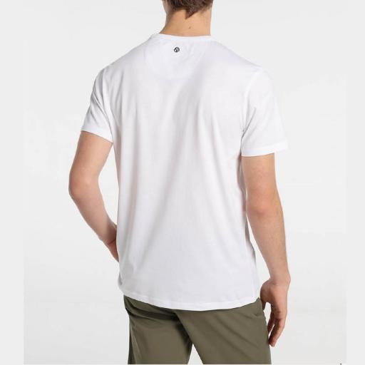 Six Valves Camiseta Geisha [1]