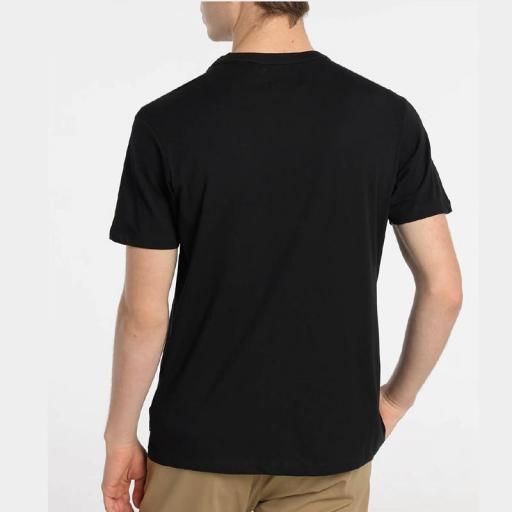 Six Valves Camiseta Dragón [1]