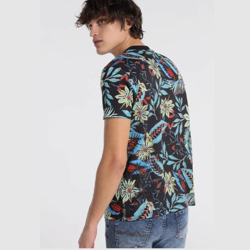 Six Valves Camiseta Full Print 121216 [1]