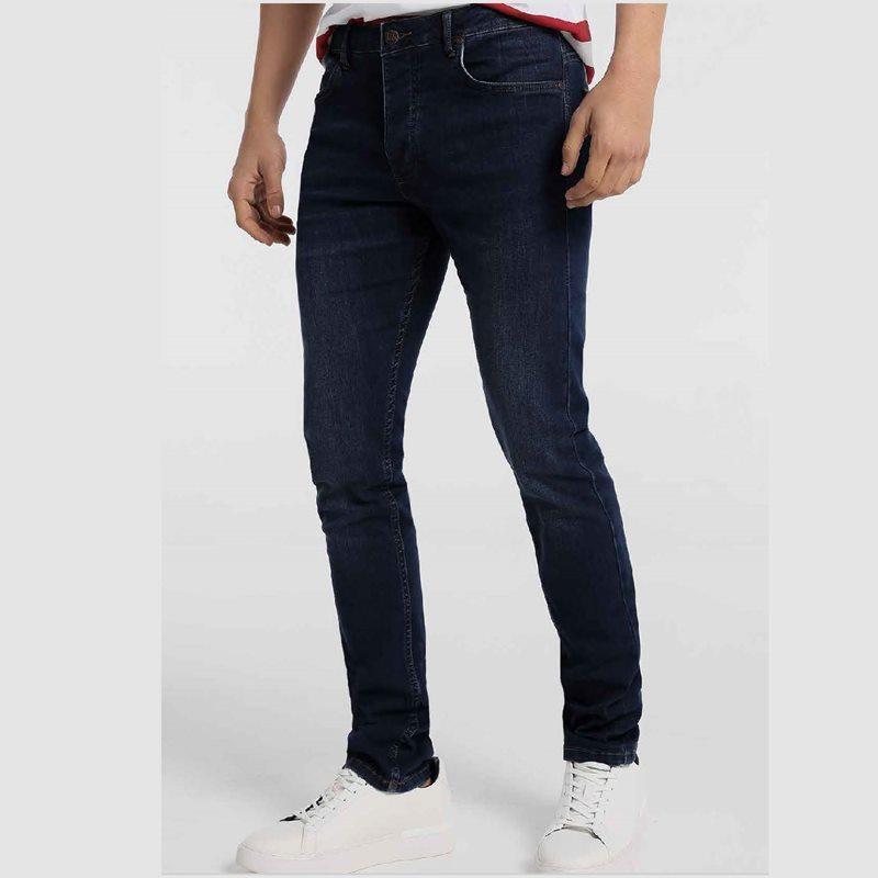 Lois Jeans Pantalón denim Billy Mani  101260