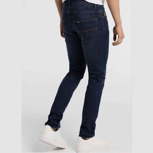 Lois Jeans Pantalón denim Billy Mani  101260 [1]
