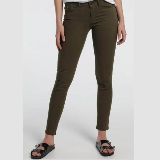 Lois Jeans Coty Bloog 116575 [1]