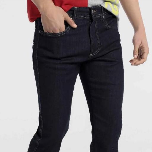 Lois Jeans Pantalón Denim Marvin Mani 121252 [3]