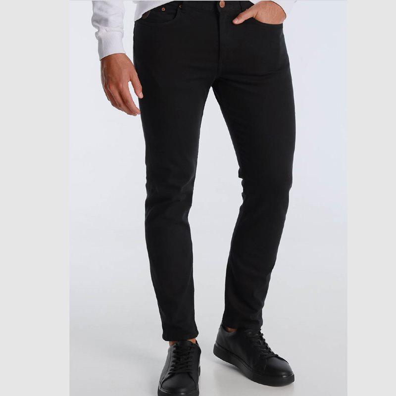 Lois Jeans pantalón denim hombre Marvin Slim Premium Barik 120233