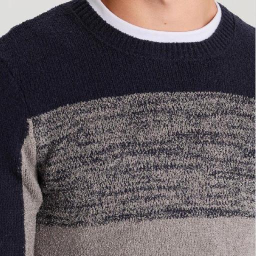 Lois Jeans Jersey Steven Equis 119706 [2]