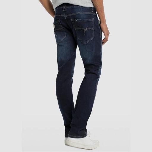 Lois Jeans Marvin Slim Deli 116657 [1]