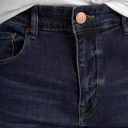 Lois Jeans Money Ribadeo 120750 [3]