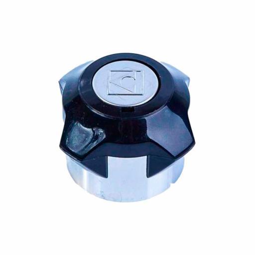 Pomo plástico ducha AstralPool 4401040103