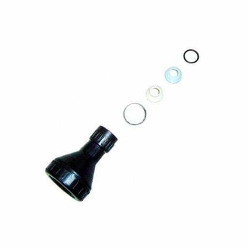 Piña ducha AstralPool 4401040104