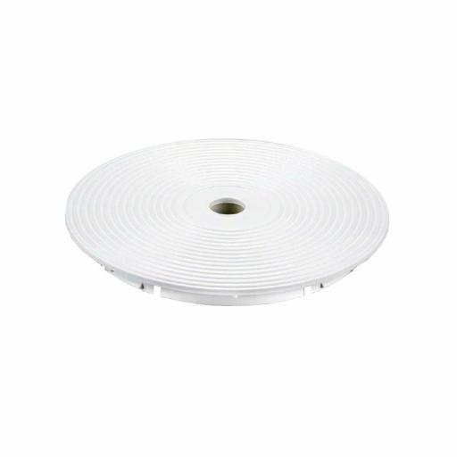 Tapa circular skimmer Astral Pool 4402010108