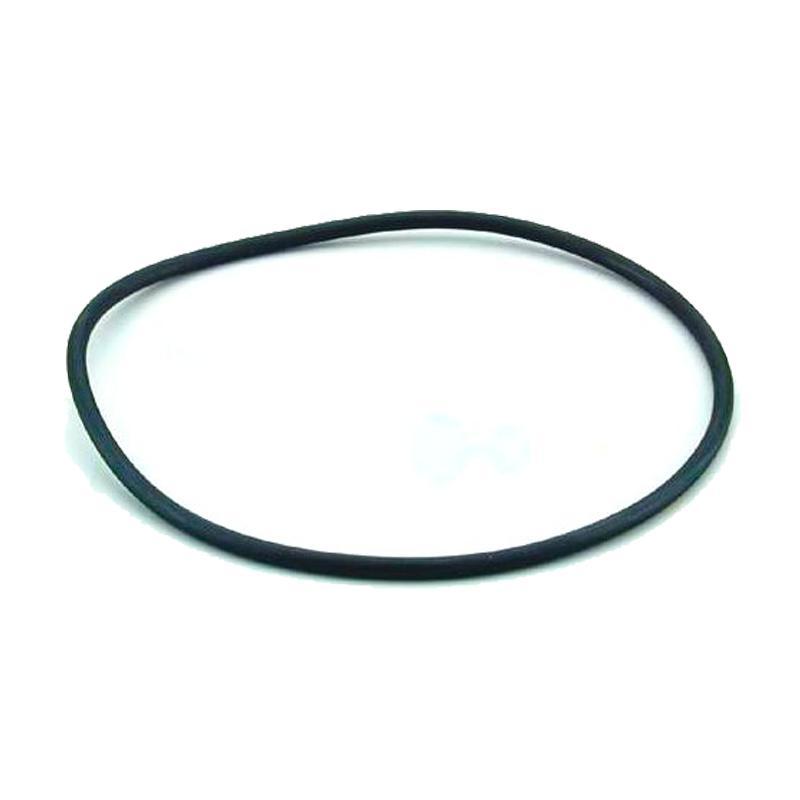 Junta tapa filtro Millenium rosca AstralPool 4404180201