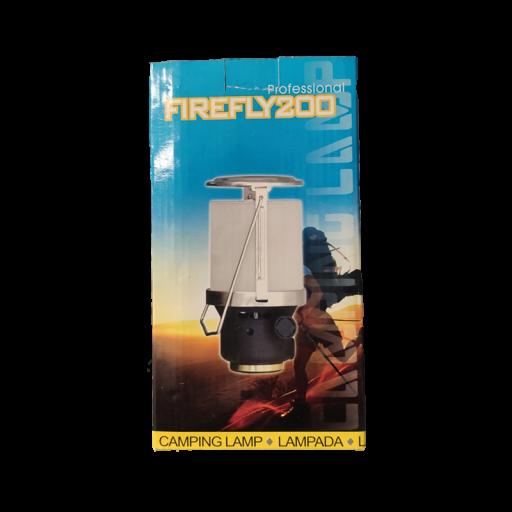 Lámpara Firefly 200 [1]