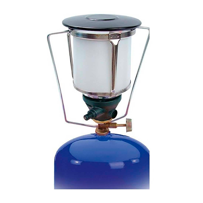 Lámpara Firefly 500