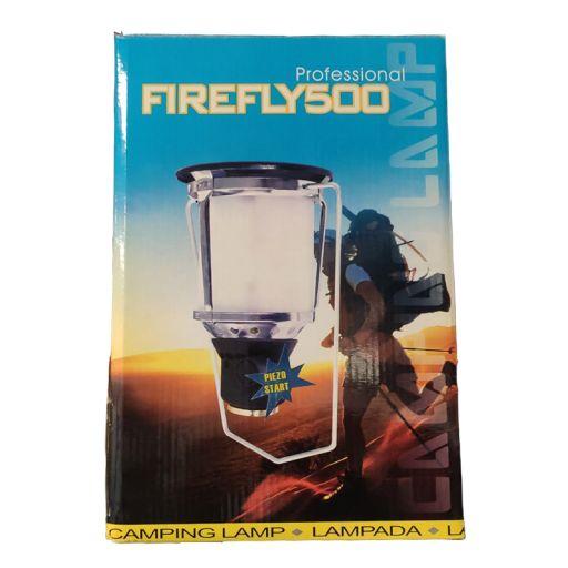 Lámpara Firefly 500 [1]