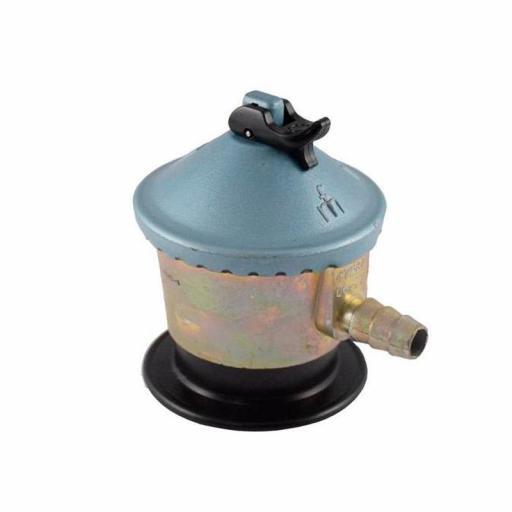 Regulador butano-propano 30 gr