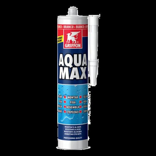 Adhesivo Especial Piscinas AQUA MAX®