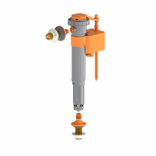 Flotador Universal Dual Prhie FOR ALL - 80120