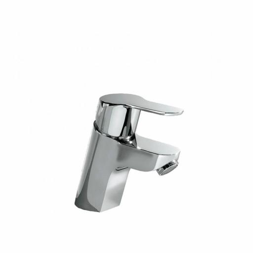 BM-TRES Monomando lavabo