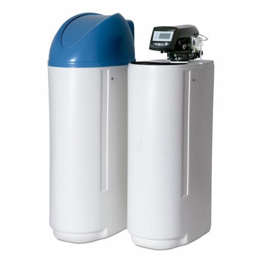 Descalcificador ATH Compact 700/030