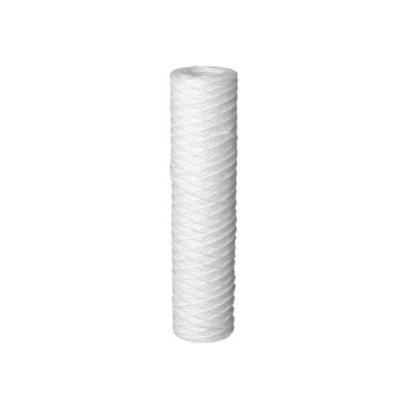 Cartucho filtrante bobinado FA-20