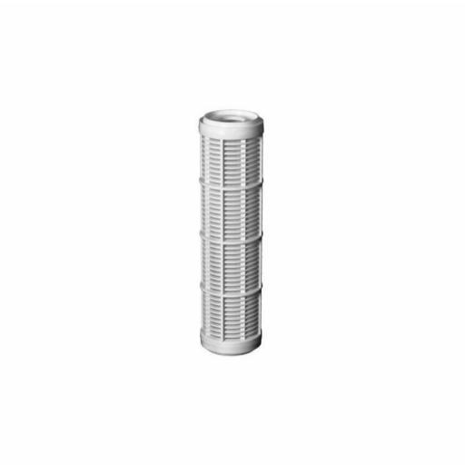 Cartucho filtrante de malla lavable RLA
