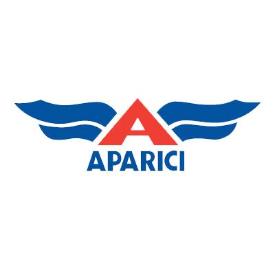 Aparici.png